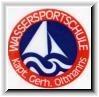 Wassersportschule